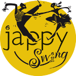 Jappy Swing Magazine