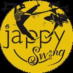 Jappy Swing Magazine