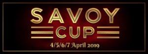 (Montpellier) Savoy Cup 2019 @ Pasino Grande Motte | La Grande-Motte | Occitanie | Francia