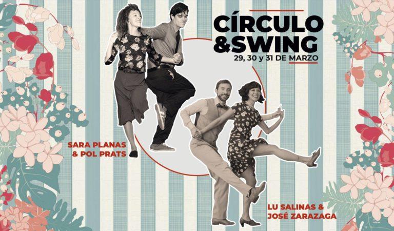 Circulo & Swing 2019