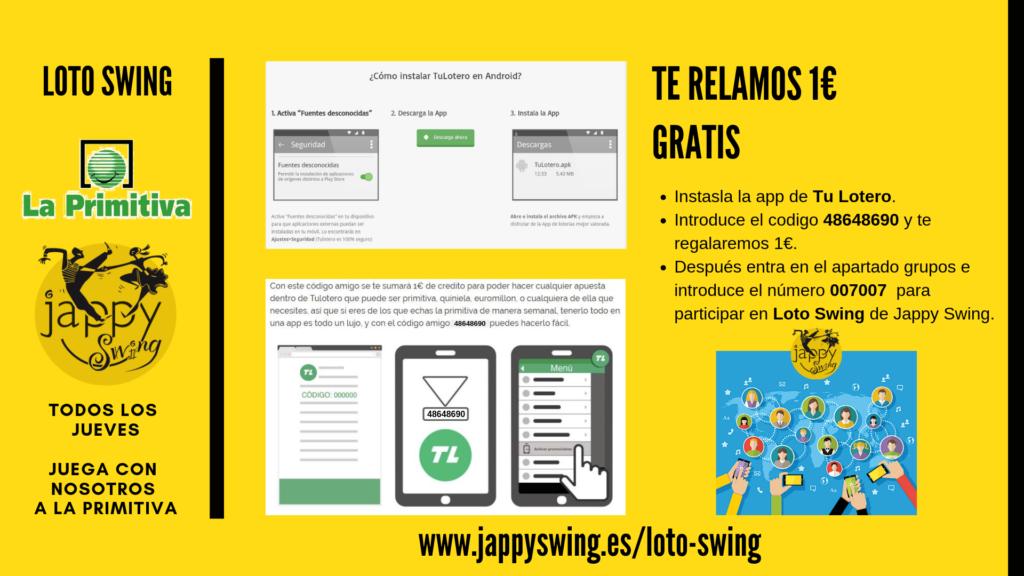 App jappy  🌈 Get Happy Wars  2019-04-24